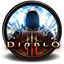 Includes Diablo III