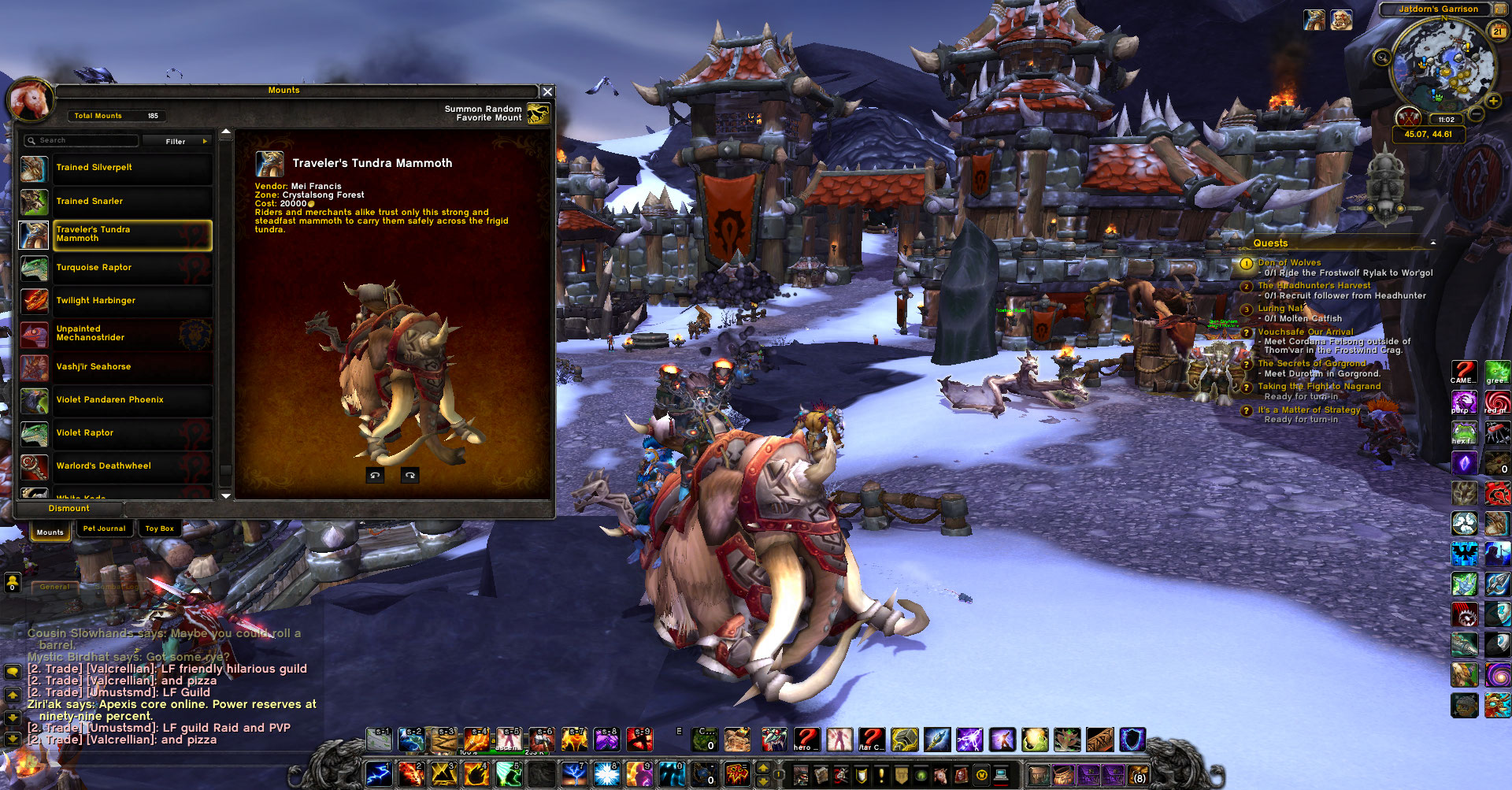 World of warcraft pets for sale - Best cheap smart tv