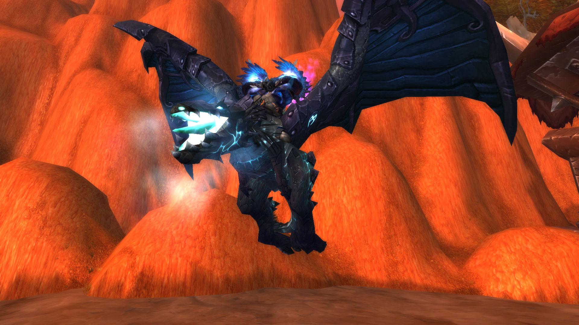 how to buy mounts with wow tokens