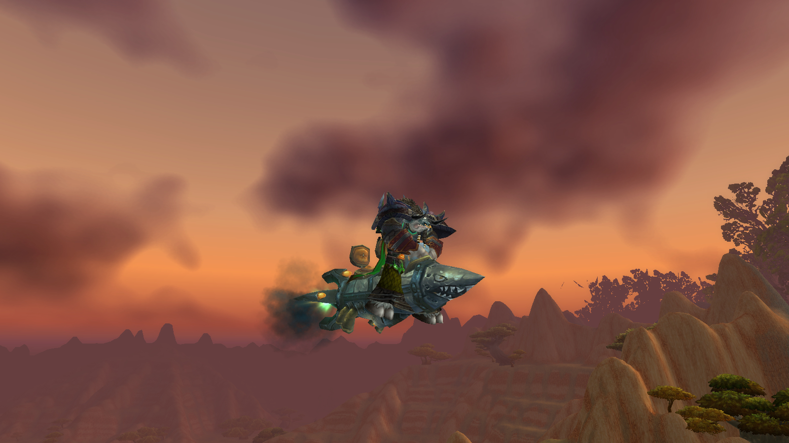 X53 Touring Rocket  Items  Wrath of the Lich King World
