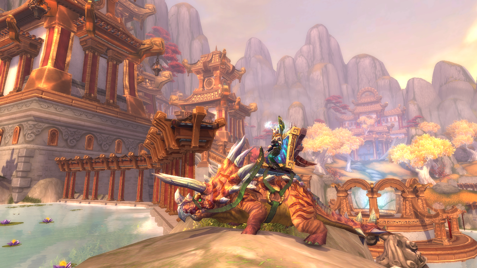 how to acquire a mini pet in diablo 3 Over 15 million players have battled the demonic hordes of diablo iii grow in experience and ability, and acquire items of incredible power.
