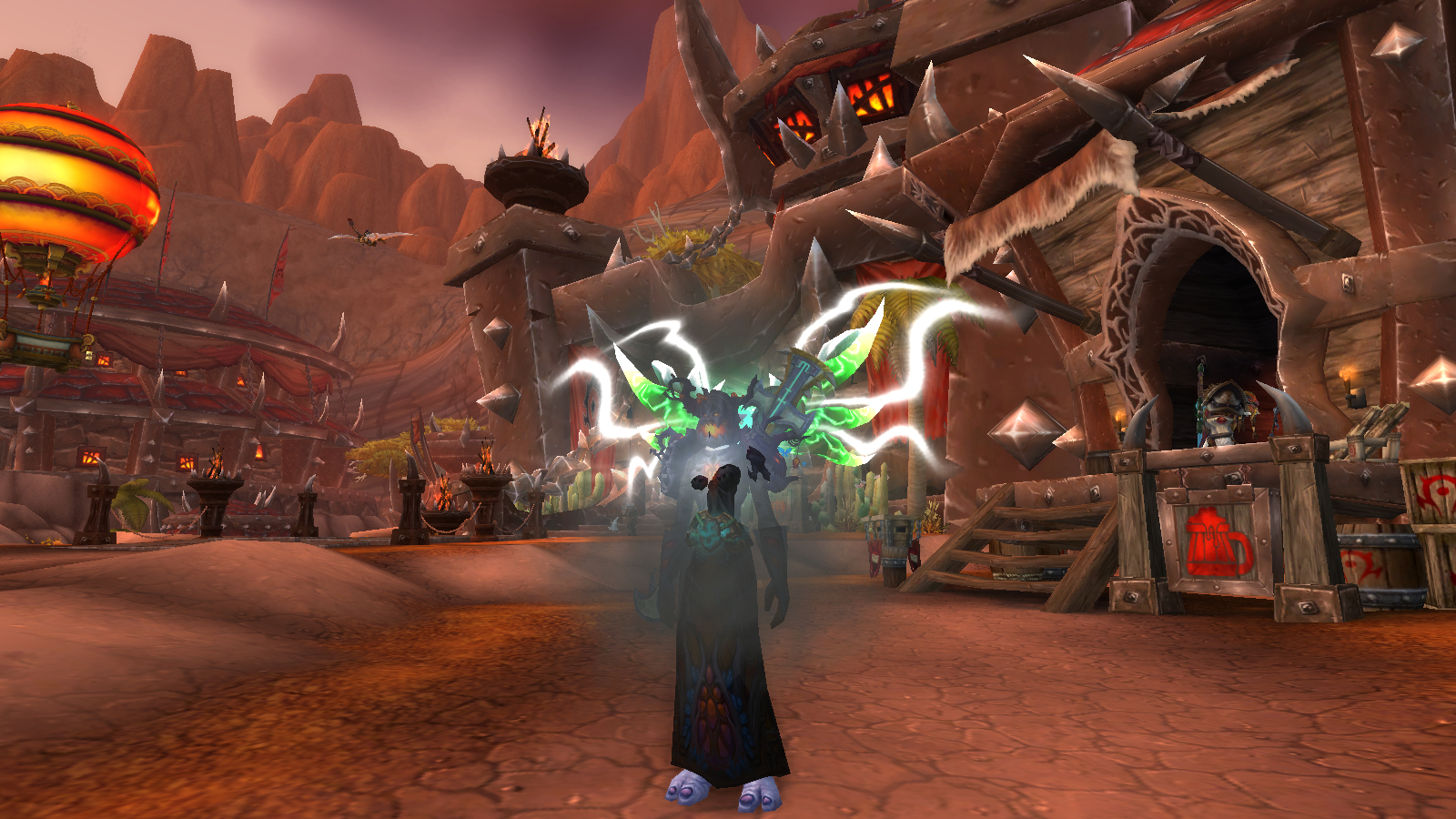 how to pay for wow with battle net balance
